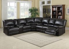 KEVIN has everything you need for a great Super Bowl Party: enough seats for your friends, recliners, and cup holders! Click through to contact us for a dealer near you. (scheduled via http://www.tailwindapp.com?utm_source=pinterest&utm_medium=twpin&utm_content=post754941&utm_campaign=scheduler_attribution)