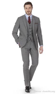 Three Piece Suit, 3 Piece Suits, Wedding Men, Wedding Suits, Gatsby Wedding, Wedding Groom, Mens Fashion Suits, Mens Suits, Men's Fashion
