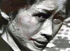 これが戦後日本?!東松照明の写真に固定概念が崩壊:DDN JAPAN