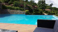 The Lansdown - UPDATED 2017 Hotel Reviews & Price Comparison (Aburi, Ghana) - TripAdvisor
