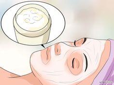 3 manières de se débarrasser des pores dilatés et des imperfections