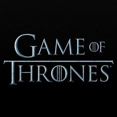 Game of Thrones Season 7 Gets First Official Promo Titled 'Long Walk'... | GeekTown