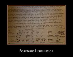 Google Image Result for http://www.all-about-forensic-science.com/images/forensic-linguistics.jpg