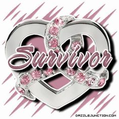 Google Image Result for http://www.dazzlejunction.com/awareness/breast-cancer/breast-cancer-survivor-heart.gif