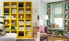 estantes-para-livros-5                                                                                                                                                     Mais
