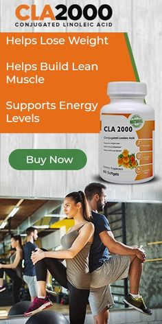 The Vita Balance CLA 2000 supplement is made with pure CLA extract from Safflower (Carthamus Tinctorius). Supplementing with CLA helps to reduce body weight, burn fat, and support health immune function. Body Composition Exercises, Cla Safflower Oil, Conjugated Linoleic Acid, Help Losing Weight, Boost Metabolism, Weight Loss Smoothies, Weight Loss Supplements, How To Increase Energy, Body Weight