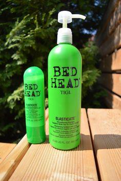 bed head elasticate by TIGI
