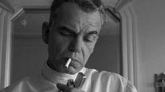 7 películas estadounidenses que debes ver aunque fueron menospreciadas por la crítica  - Cine