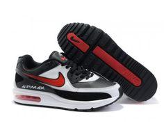 vans chukka bas noirs - ��ber 1.000 Ideen zu ?Nike Air Max Ltd auf Pinterest | Nike Air Max ...