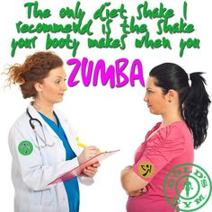 Zumba quote. FREE 7-Day Pass to Golds Gym Middletown: http://joingolds.com/pinterest-pass #golds #gym