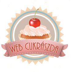 2012 december Hungarian Desserts, Hungarian Cuisine, Hungarian Recipes, Snails Recipe, Apple Snail, Crea Fimo, Ombre Cake, Chocolate Caramels, Baileys