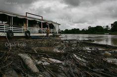 Rio Acre já desabrigou famílias Em Rio Branco (AC), e preocupa Defesa Civil no Estado do Acre. Em Brasileia, Epitaciolândia, Xapuri e cidade do departamento de Pando na Bolívia também estão em baixa das águas, a situação é de calamidade pública.