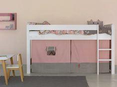 Babykamer Bopita Ideeen : Beste afbeeldingen van bopita accessories bed en bed frames