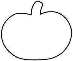 Halloween Chipboard Scrapbook Album with Free Pumpkin Pattern: Step 1 - Save the Halloween Chipboard Album Free Pumpkin Pattern