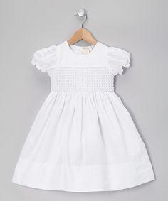 Purple Rosette Sash Dress - Toddler &amp Girls  Toddlers Dresses ...