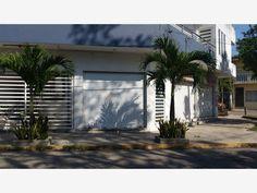 Local en renta INFONAVIT ATASTA, Centro, Tabasco, México $7,000 MXN | MX17-DC4316