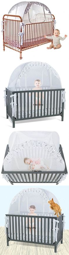 Play Shades and Tents 117033 Baby Travel Bed Portable Beach Tent Crib Spf 30+ Sun Shelter Pop Up Net Large -u003e BUY IT NOW ONLY $33.89 on eBay!  sc 1 st  Pinterest : baby spf tent - memphite.com