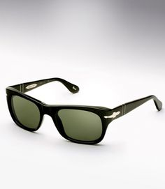 a447187e0ff 27 Best Hater Blockers images