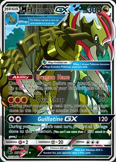 Pokemon Cards Legendary, Mega Evolution Pokemon, As You Like, My Love, How To Become, How To Get, Cool Pokemon, Your Turn, Pokémon Cards
