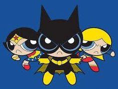 Super Nenas