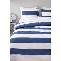 10 Best Amyhayes Images Bed Cover Sets Bedding Sets