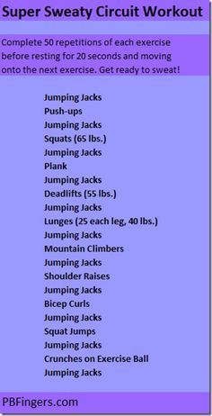 super sweaty circuit workout think i will try it > Melissa Bender, Fitness Tips, Fitness Motivation, Health Fitness, Fitness Fun, Fitness Journal, Fat Loss Diet, I Work Out, Get In Shape