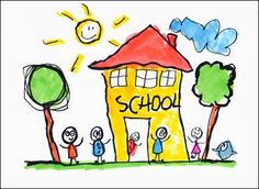 Our News | Rainbow Private Day Nursery Larne