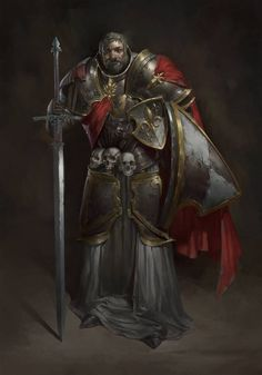 145 by LateRush Zooey Deschanel, Medieval Knight, Medieval Fantasy, Minor Character, Character Art, Character Ideas, D D Characters, Fantasy Characters, Death Note