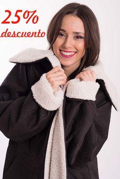 prohibido pasar frio.¡¡  25% descuento en prendas de abrigo.  http://susanaescribano.com/shop/15-prendas-exteriores?live_configurator_token=e77efb43ba0aea36d8f814fea5a563bb&id_shop=1&id_employee=2&theme=&theme_font=