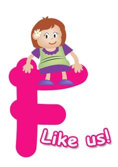 ! Luigi, Blog, Fictional Characters, Art, Art Background, Kunst, Blogging, Performing Arts, Fantasy Characters