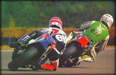 1983 Le Mans 24h
