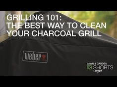 #Spring is coming and just like you prep your fireplace for winter, you need to prep your grill for Spring & Summer.  #grill
