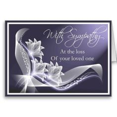 Shop Sympathy - Loss of Mother Card created by NightSweatsDiva. Deepest Sympathy Messages, Sympathy Wishes, Sympathy Quotes For Loss, Sympathy Card Messages, Words Of Sympathy, Condolences Quotes, Condolence Messages, Sympathy Notes, Loss Quotes