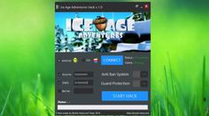 ice age aventures hack cheat tools v6 2 Ice Age Adventures hack unlimited accorns,Ice Age Adventures hack unlimited shells,Ice Age Adventures hack unlimite berries,Ice Age Adventures hack berries hack,Ice Age Adventures hack shells hack,Ice Age Adventures hackaccorns cheats,how to hack Ice Age Adventures hack, Ice Age Adventures hack 2014, Ice Age Adventures hack no survey ,Ice Age Adventures hack tool download no survey,Ice Age Adventures apk mod download,unlimited tokens hack