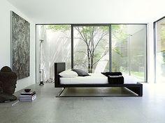 http://www.trendir.com/house-design/futuristic/