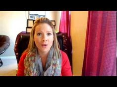 Learn here about a Scentsy Fundraiser with Andie Teeter