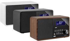 Dabman 100 KULTRADIO-Radio Edition incl. DAB+