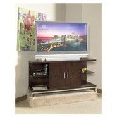 """Found it at Wayfair - Soho 54"""" TV Stand"""