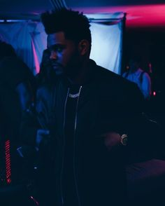 XO tour lif3 Abel The Weeknd, Abel Makkonen, Beauty Behind The Madness, Love Me Harder, I Love Him, My Love, Bella Hadid Style, Rich Lifestyle, Over Dose