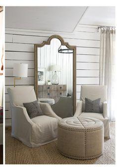 flourish design + style   Rachel Halvorson
