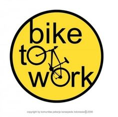 Living in Boulder gives us the luxury of being able to bike to work on those nice sunny days!