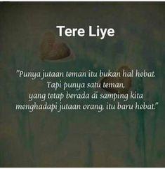 Super Quotes Friendship Ending Indonesia Ideas Quotes Sahabat, Nature Quotes, Happy Quotes, Love Quotes, Motivational Quotes, Funny Quotes, Inspirational Quotes, Simple Quotes, Simple Words