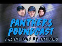 Nike jerseys for sale - 1000+ ideas about Carolina Panthers Draft on Pinterest | Cam ...