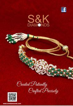 Jewellery Photography, Jewellery Graphics Design, Jewellery editing, earring, diamond ring