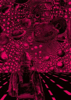 Serigrafier produsert etter 2010 Ramme: 100 x 73 cm Arkflate: x 105 cm. James Rosenquist, Claes Oldenburg, Jasper Johns, Andy Warhol, Cosmos, Pop Art, Fine Art, Painting, Consumerism