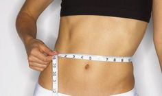 VelaShape service is a nonsurgical alternative for cellulite reduction and weight-loss that uses a combination of radio and light energies Best Weight Loss, Healthy Weight Loss, Weight Loss Tips, Burn Belly Fat, Lose Belly, Bmi, Lose Body Fat, Body Weight, Love Handles
