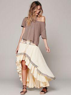 http://www.freepeople.com/fp-1-wisteria-and-lattice-dress/?cm_mmc=CJ-_-Affiliates-_-VigLink-_-Product Catalog