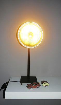 1000 id es sur le th me phares de voiture sur pinterest. Black Bedroom Furniture Sets. Home Design Ideas