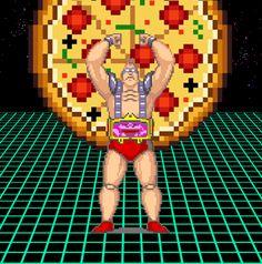 New trending GIF on Giphy. pizza haydiroket ninja turtles krang. Follow Me CooliPhone6Case on Twitter Facebook Google Instagram LinkedIn Blogger Tumblr Youtube