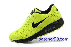 homme Chaussures Nike Air Max 90 Current 0008 - pascher90.com